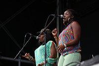 2013-08-25 Chiemsee Reggae Summer - Richie Spice 5556.JPG