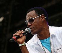 2013-08-25 Chiemsee Reggae Summer - Wayne Wonder 6060-cropped.JPG