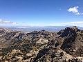 2013-09-18 11 50 47 View east-northeast from the northeastern sub-summit of Liberty Peak, Nevada.jpg