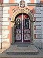 2013.04.21 - Ybbsitz - Rathaus - 02.jpg