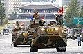 2013.10.1 건군 제65주년 국군의 날 행사 The celebration ceremony for the 65th Anniversary of ROK Armed Forces (10078370983).jpg