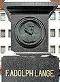 20130314520DR Glashütte Gedenkstein für Adolph Lange.jpg