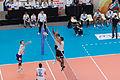 20130330 - Vendée Volley-Ball Club Herbretais - Foyer Laïque Saint-Quentin Volley-Ball - 065.jpg