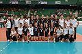 20130906 Vollyball EM Frauen by Olaf KosinskyDSC 0011.JPG
