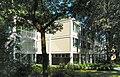 201309 Wohnanlage des amerikanischen Generalkonsulats - Block B LfD1882.jpg