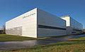 20131030 IMS-Neubau-Aussen IMG 0676-0678 HDR V2.jpg