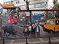20131207 Istanbul 096.jpg