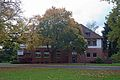 2013 10 20 Campus Fichtenhain 63 (1).jpg