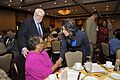 2013 Civil Rights Luncheon (8496979738).jpg