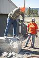 2013 ConstructionDay - Jackhammer time! (8777569456).jpg