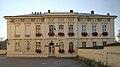 2013 Karwina, Frysztat, Plebania rzymskokatolicka.jpg