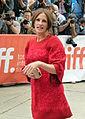 2013 Toronto Film Festival August 04 (9737646240).jpg