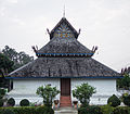 2013 Wat Ban Ton Laeng 03.jpg
