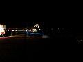2013 Waunakee Rotary Holiday Lights - panoramio (7).jpg