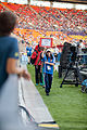 2013 World Championships in Athletics (August, 10) by Dmitry Rozhkov 48.jpg