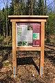 2014-03-30-bonn-ennert-geschichtsweg-braunkohle-alaun-station-5-02.jpg