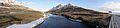 2014-04-28 19-32-50 Iceland - Grenivík - Road 835 - Road 86 - 4h 201°.jpg