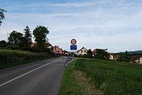 2014-05-20-Yverdon (Foto Dietrich Michael Weidmann) 391.JPG
