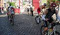 2014-07-06 Ironman 2014 by Olaf Kosinsky -24.jpg