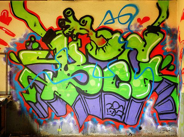 2014-07-29 10-40-50 graff-zvereff.jpg