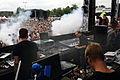 2014-08-23 Extrawelt at Echelon 2014 0566.JPG