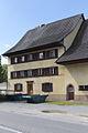 2014-Moehlin-Wohnhaus-Riburgerstrasse-37.jpg