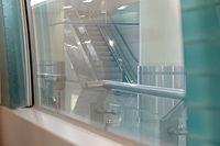2014.11.15.135714 Maglev train interior Pudong International Airport Shanghai.jpg