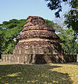 201401021037c (Hartmann Linge) Sukhothai Do Or.jpg