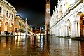 20140322 Basilica PzzaSignori Night 4.jpg