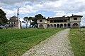 20140415 ioannina465 - Byzantine Museum and Fethiye Mosque.jpg