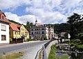 20140624210DR Tharandt Forsthochschule Forstvermessungsanstalt.jpg