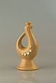 20140707 Radkersburg - Bottles - glass-ceramic (Gombocz collection) - H3317.jpg