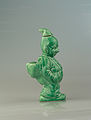 20140707 Radkersburg - Bottles - glass-ceramic (Gombocz collection) - H3447.jpg