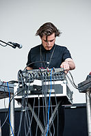 20140712 Duesseldorf OpenSourceFestival 0243.jpg