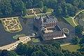 20140720 112537 Burg Anholt, Isselburg (DSC04288).jpg