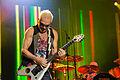 20140801-163-See-Rock Festival 2014--Rudolf Schenker.JPG