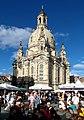 20140816060DR Dresden Neumarkt Frauenkirche.jpg
