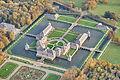 20141101 Schloss Nordkirchen (06984).jpg