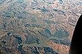 20141218 - Barrage Bouhouda - Marokko - Air Photo by sebaso.jpg