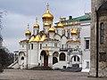 2014 Успенский собор - panoramio.jpg