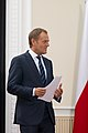 2014 - Donald Tusk (8).jpg