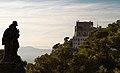 2014 03 14 253 San Salvador Mallorca.jpg