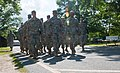 2014 Army Reserve Best Warrior Competition 140621-A-MT895-016.jpg