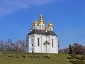 2014 Catherine's Church 3.jpg