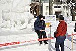 2014 Navy Misawa Snow Team at 65th Annual Sapporo Snow Festival 140206-N-ZI955-138.jpg