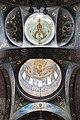 2014 Nowy Aton, Monaster Nowy Athos (wnętrze) (09).jpg