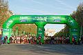 2014 Paris Marathon t084521.jpg