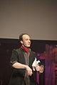 2014 Premis Nacionals Cultura 3144 resize.jpg