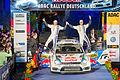 2014 Rallye Deutschland by 2eight DSC3080.jpg