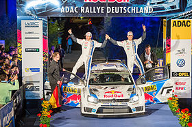 2014 Rallye Deutschland by 2eight DSC3080.jpg